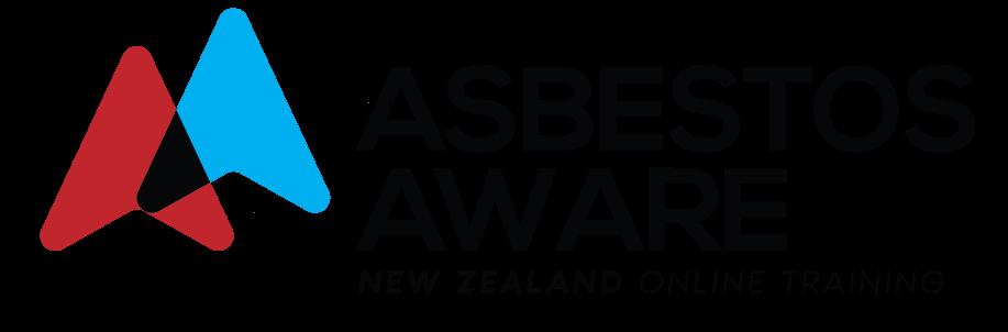 asbestos aware